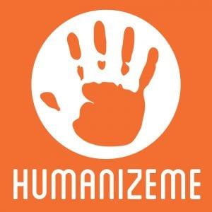 Humanize-Me-Logo