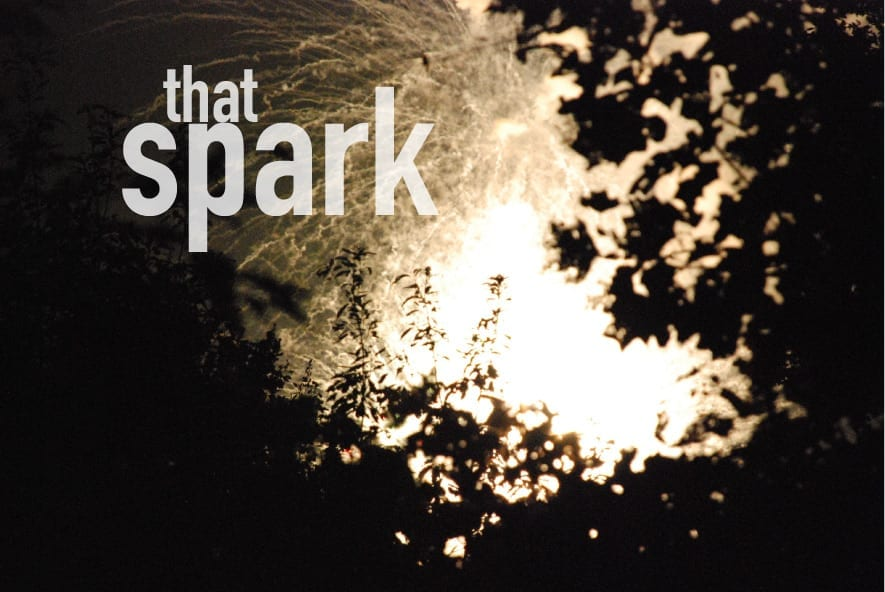 thatspark