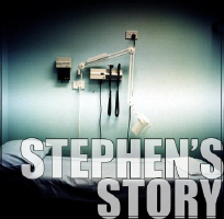 Stephen's story