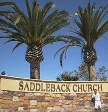 saddleback_1