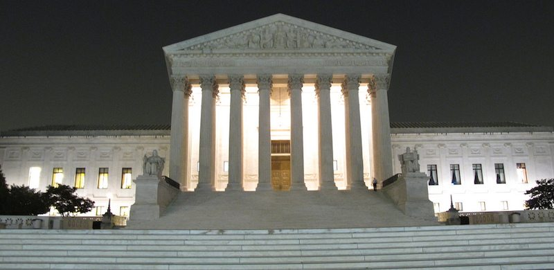 U.S.-Supreme-Court-night